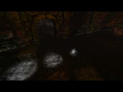 A quoi jouez-vous en ce moment? - Page 17 TzBSRkN5TTVxV2cx_o_amnesia---dark-descent-demo-gameplay-hatch-and-water-