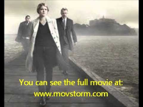 Alcatraz (TV Series 2012) xxx Part 1 of 13 HD Full Free Movie |