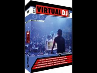 Tm pro unlock Atomix-virtual-dj- -serial-number- cachedatomix virtual.